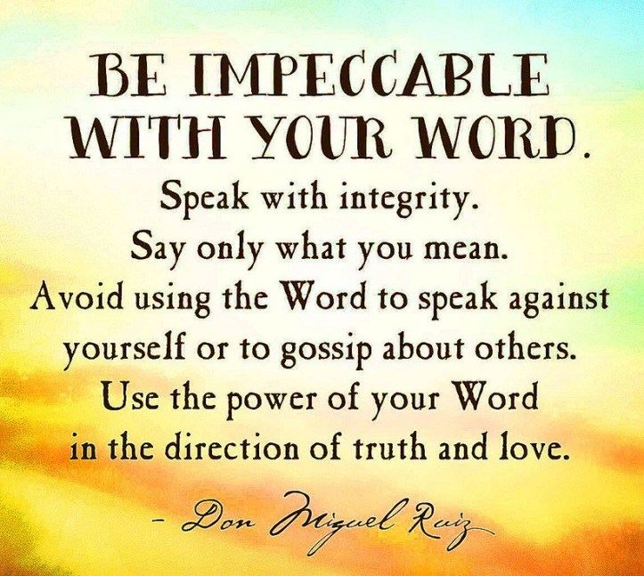 be-impeccable-with-your-word