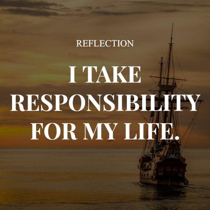 I-take-responsibility-for-my-life-blog-post-image