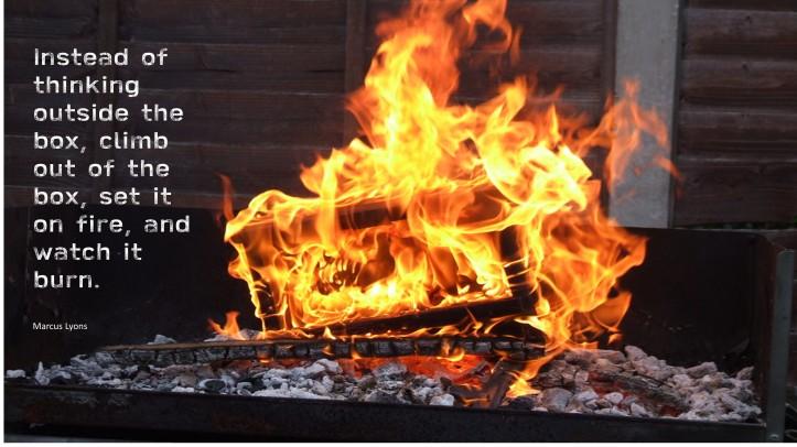 burn the box 2019.jpg