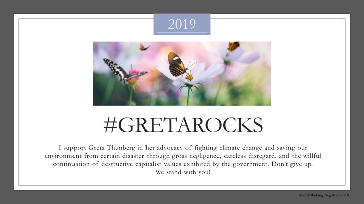 gretarocks poster 2019.jpg