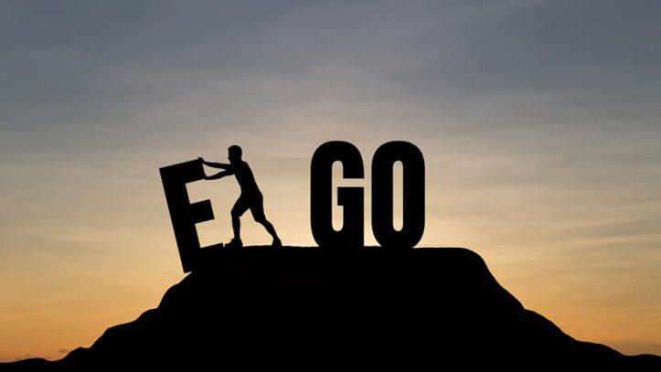 2-Thoughtleadership-Taming-the-Ego-818x460.jpg