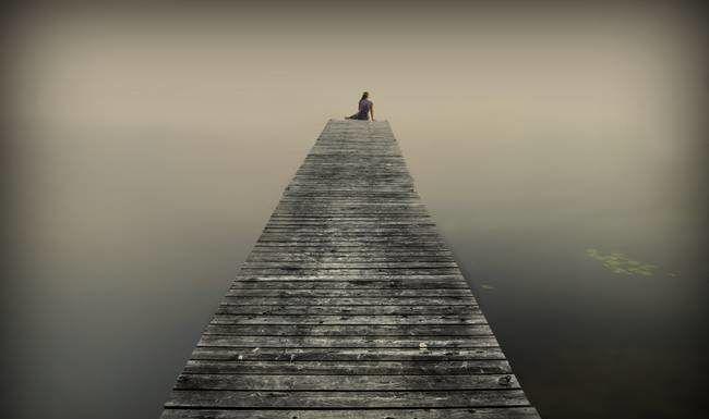 art_of_solitude-650x385