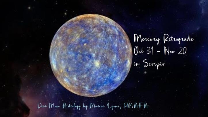 mercury cropped .jpg