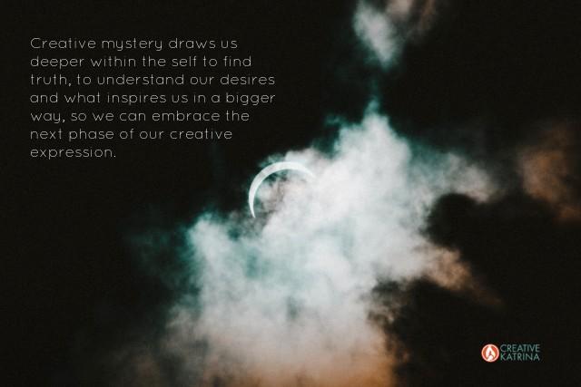 creative-mystery