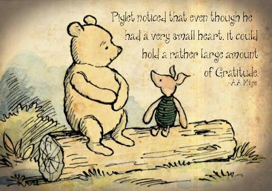 pooh-and-piglet.jpg