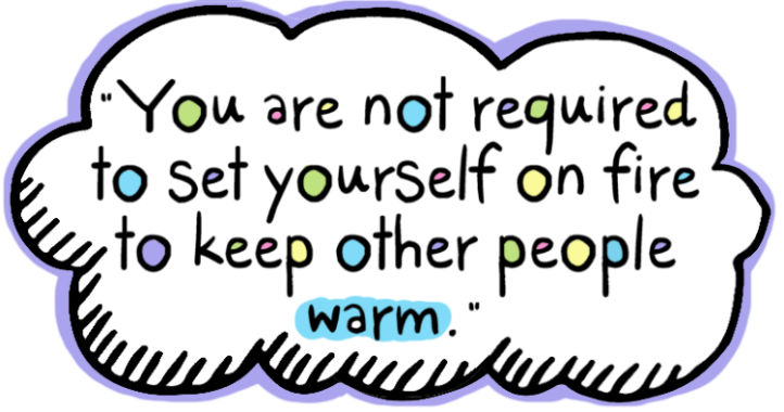 selflovequotes.png