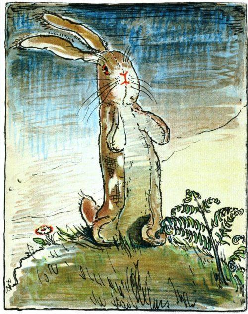 The_Velveteen_Rabbit_pg_25-e1531406937546