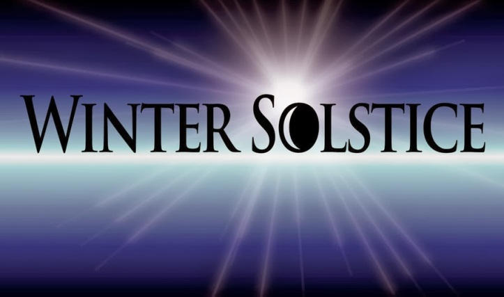0be6f-winter-solstice-sign.jpg