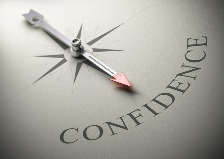 bigstock-Psychology-Self-Confidence-Co-46487569.jpg