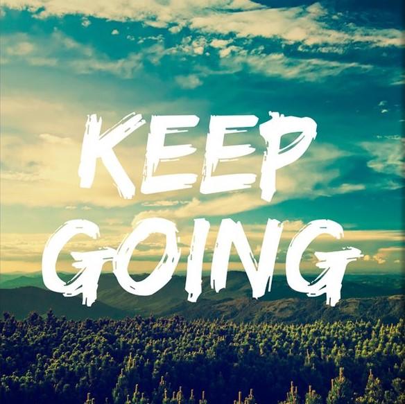 keep-going-2_1024x1024
