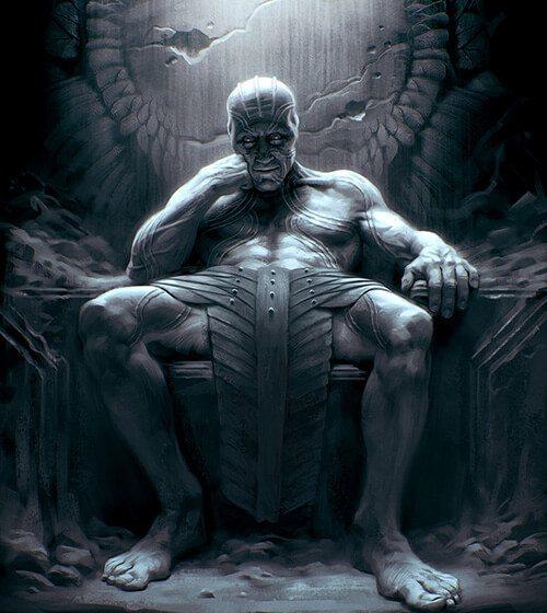 nephilim-ufo.jpg