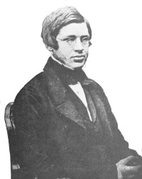 200-alfred-russel-wallace