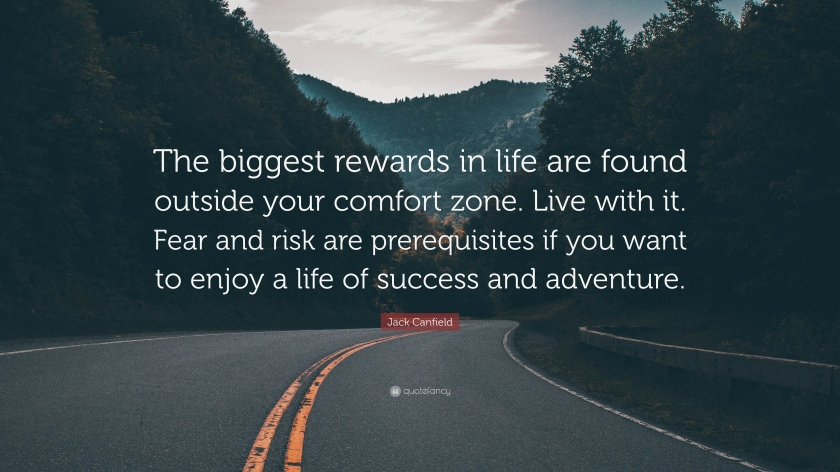 4788841-Jack-Canfield-Quote-The-biggest-rewards-in-life-are-found-outside