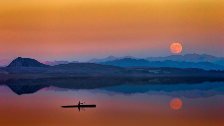 dawn-hd-wallpaper-landscape-1126383