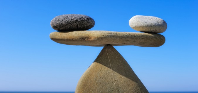 entrepreneur-work-life-balance-advice-675x320