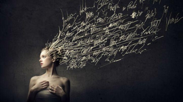 freethinking