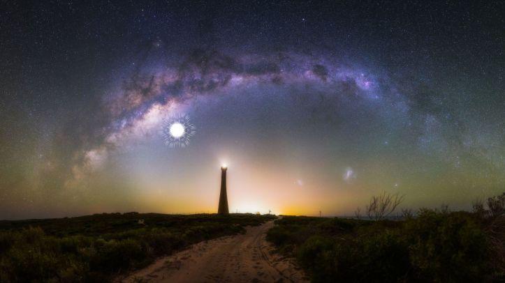 https___cdn.cnn.com_cnnnext_dam_assets_191120053137-03-milky-way-images-australia
