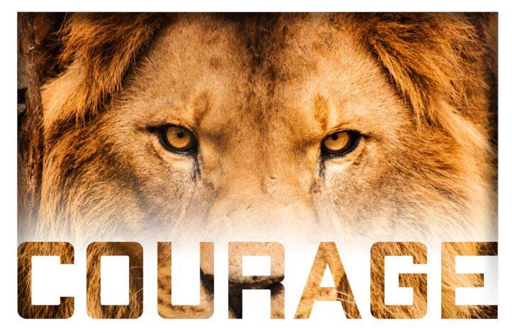 CourageLogo-1180x770