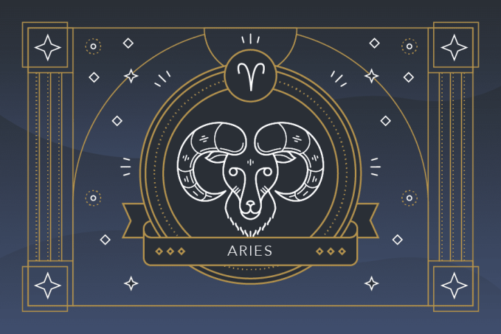 headers-zodiac-sign-astrology-personality-positives-negatives-cheat-sheet-aries_1024x1024