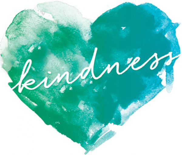 kindness-heart-600x512