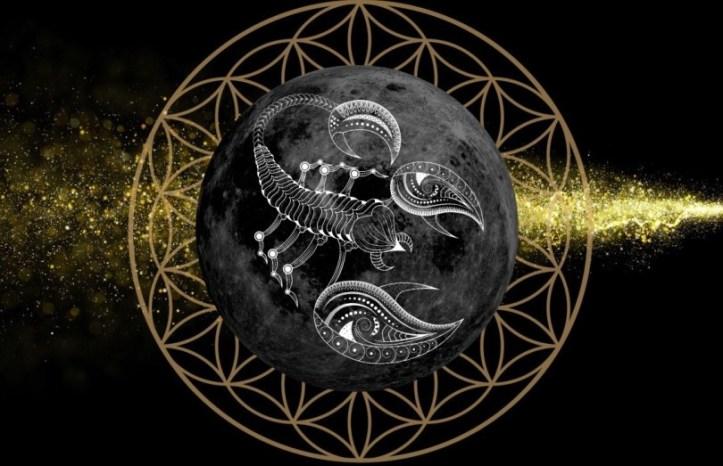 scorpio-new-moon-ritual-2019