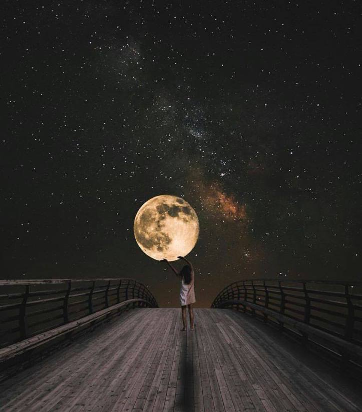 LeslieHale-Astrology: What is a Void of Course Moon and dates ...