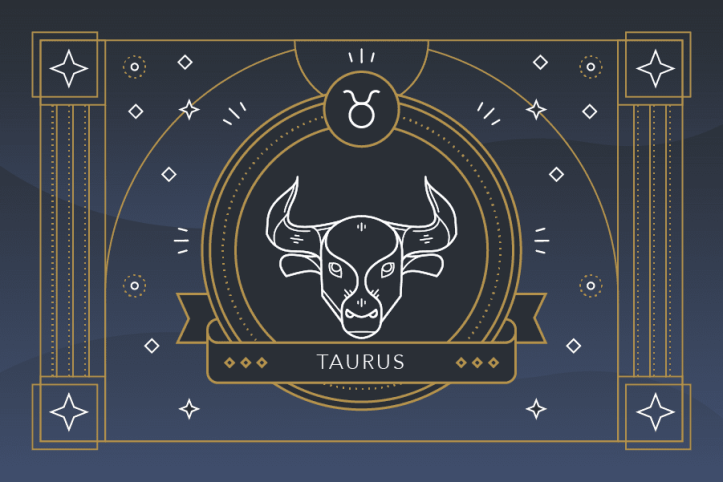 headers-zodiac-sign-astrology-personality-positives-negatives-cheat-sheet-taurus_1024x1024