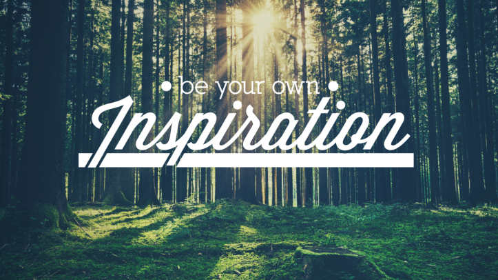 wellness-inspiration-launch-post-featured-image