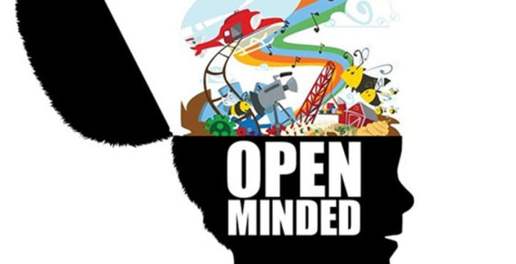 how-to-raise-broad-minded-children-840x430