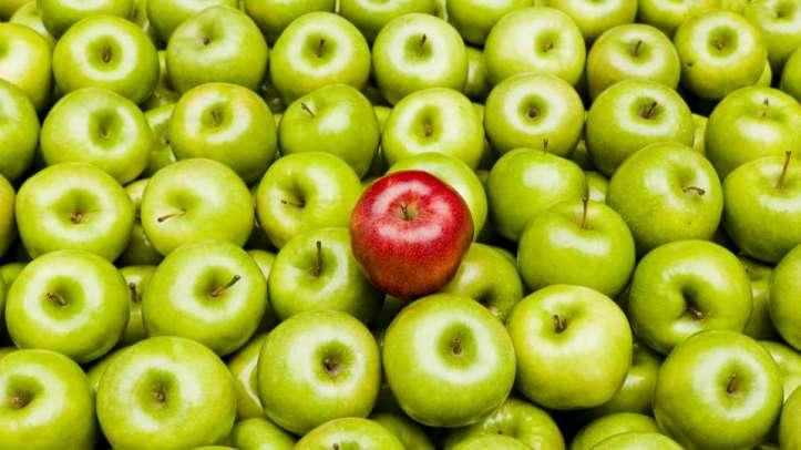 iStock_aluxum_apple_different_1