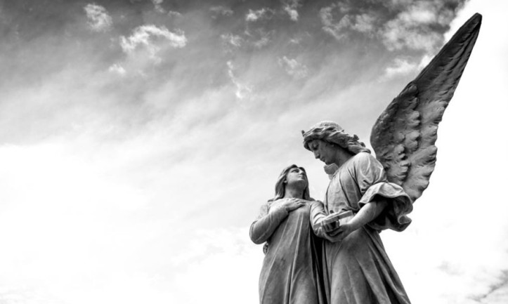 cover_desktop_web3-gaurdian-angel-public-domain