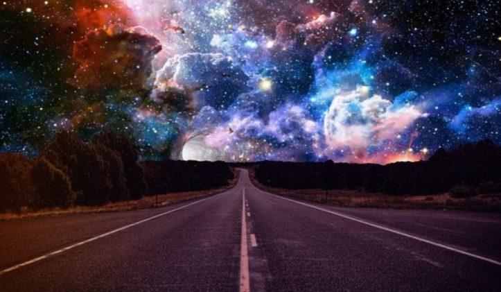 Which-Spiritual-Road-should-you-follow.-1024x597