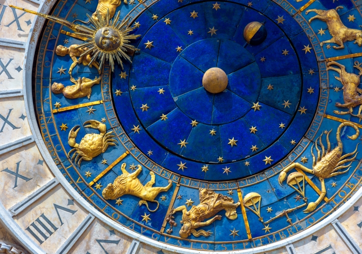 astrology-in-email
